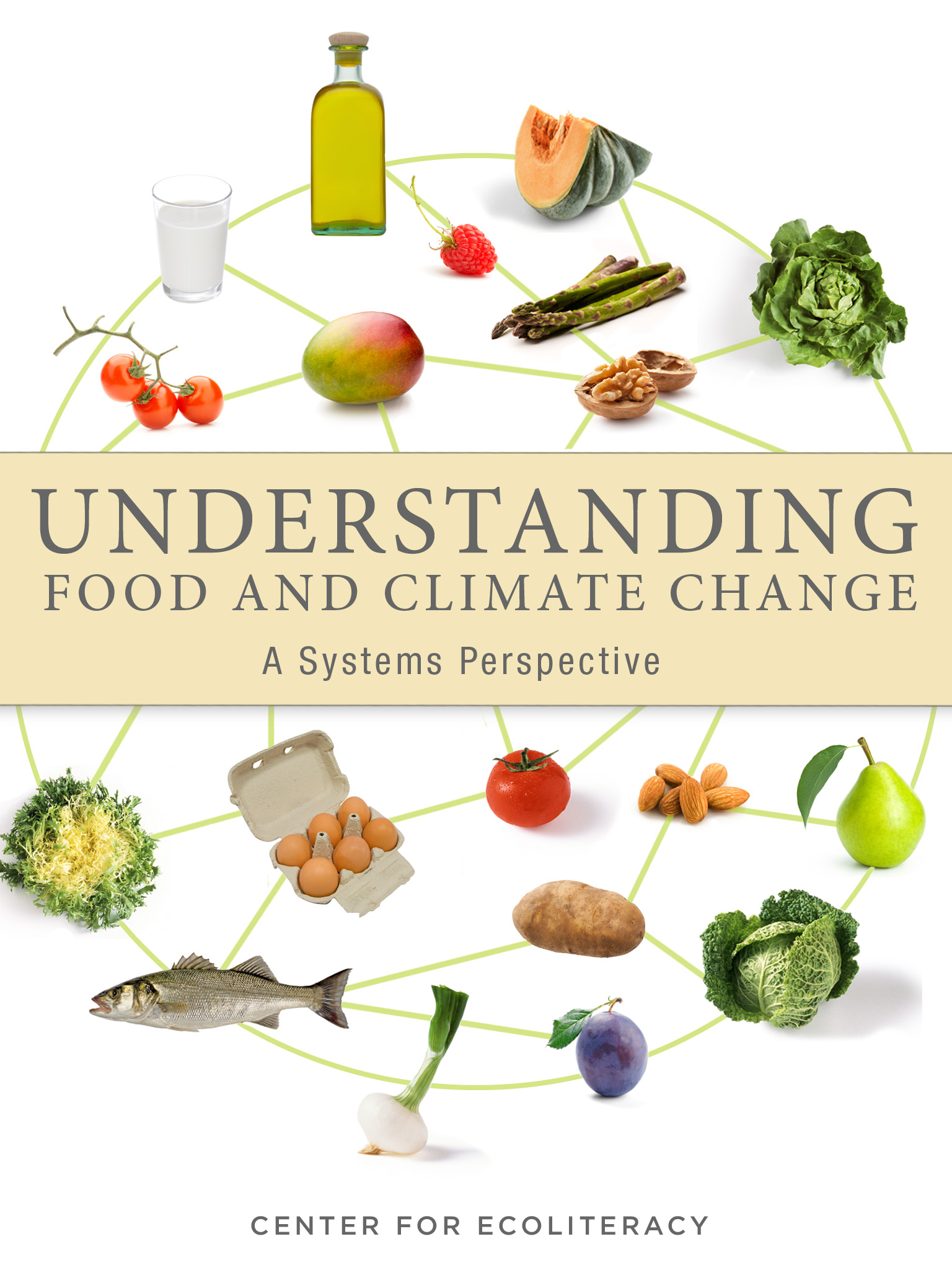 Understanding Food and Climate Change: A Systems Perspective