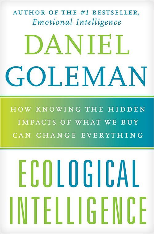 Emotional intelligence : Goleman, Daniel. : eBook ...