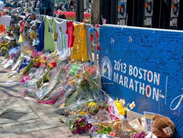 After Boston, Eyes-Wide-Open Hope?