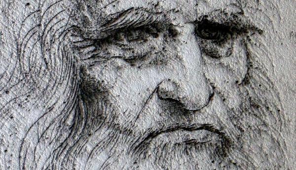 New Lessons from Leonardo