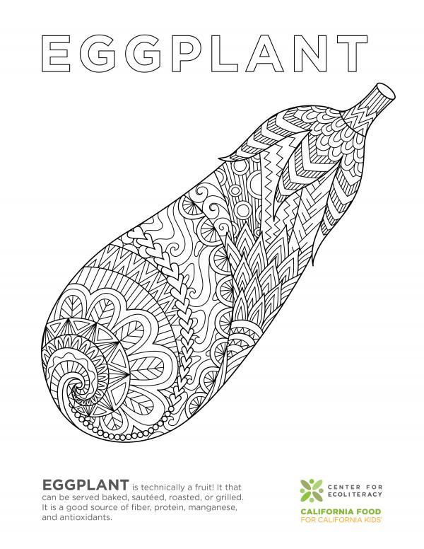 coloring_page_eggplant.jpg