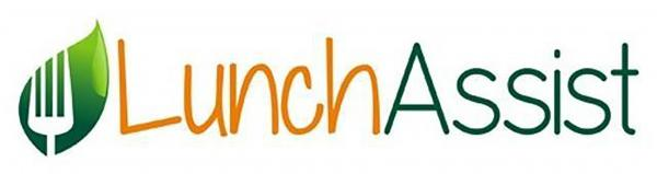 LunchAssist Logo