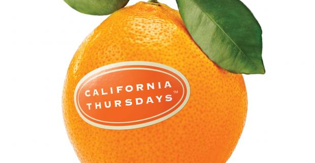 What is California Thursdays®