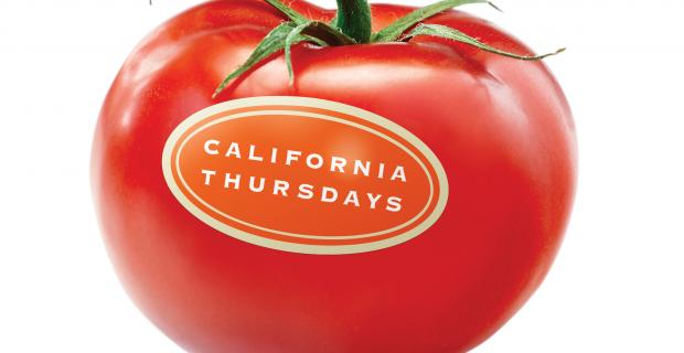 San Diego Unified Promotes Stellar School Meal Program With the Help of California Thursdays