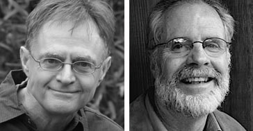 You Can't Do Just One Thing: A Conversation with Richard Heinberg, richard heinberg, michael k. stone