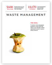 RSL Waste Management